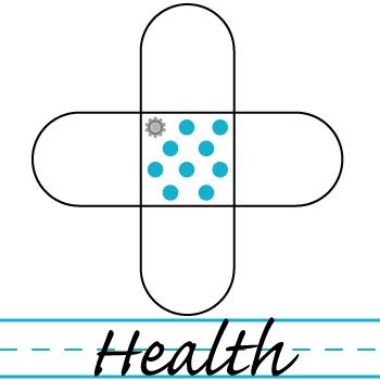 Health Insurance copy