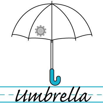 Umbrella Insurance copy